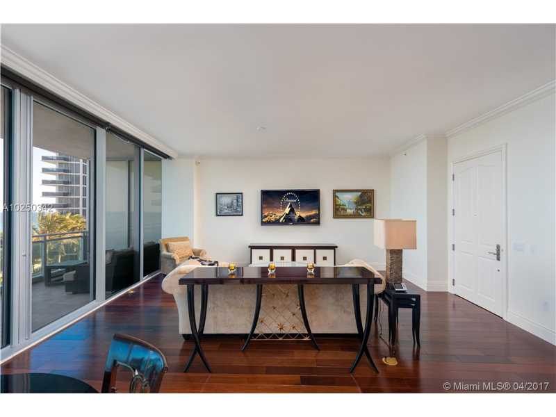 For Sale at  10295   Collins Ave #402 Bal Harbour  FL 33154 - One Bal Harbour - 2 bedroom 2 bath A10250342_5
