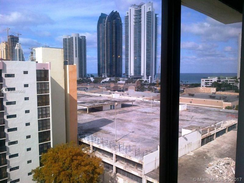 19201 Collins Ave  Unit 227, Sunny Isles Beach, FL 33160