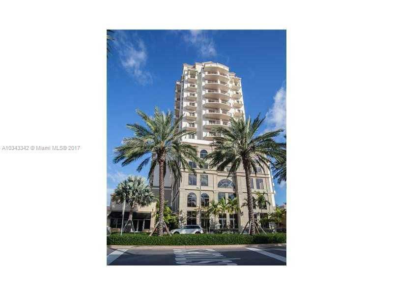 1805  Ponce De Leon Blvd  Unit 816, Coral Gables, FL 33134-4453
