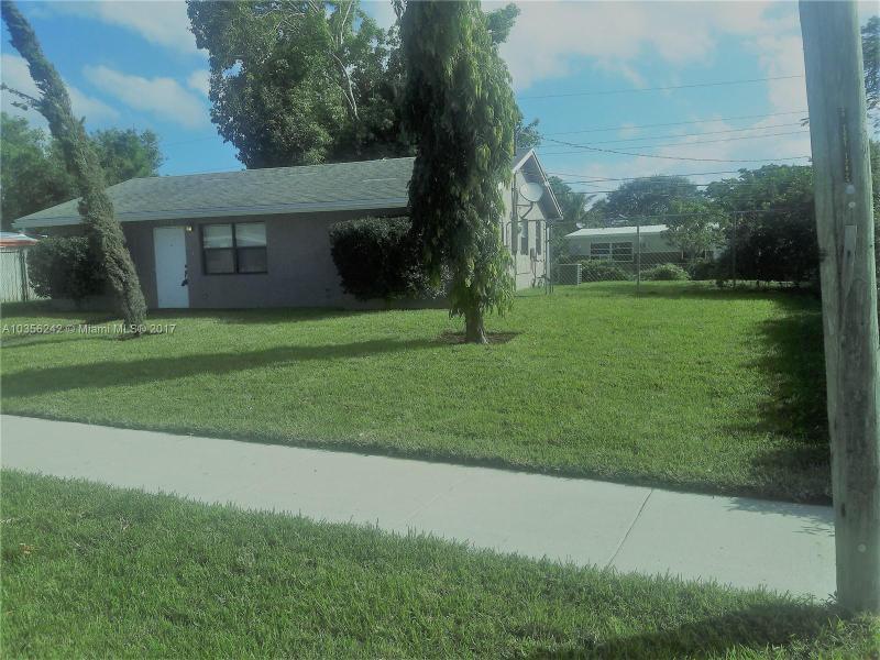 Property ID A10356242