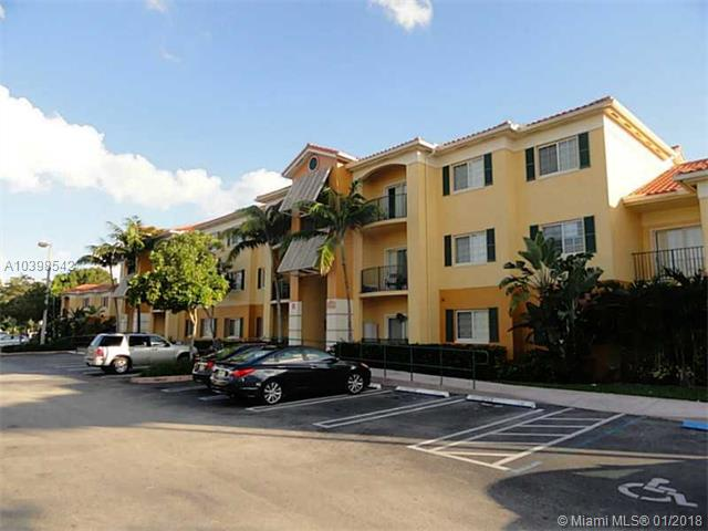 7330 NW 114th Ave  Unit 207, Doral, FL 33178-