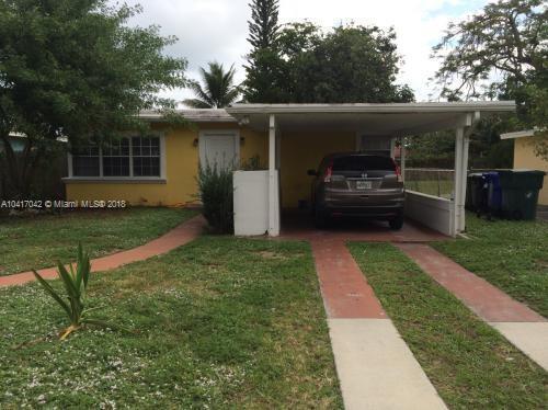 Property ID A10417042