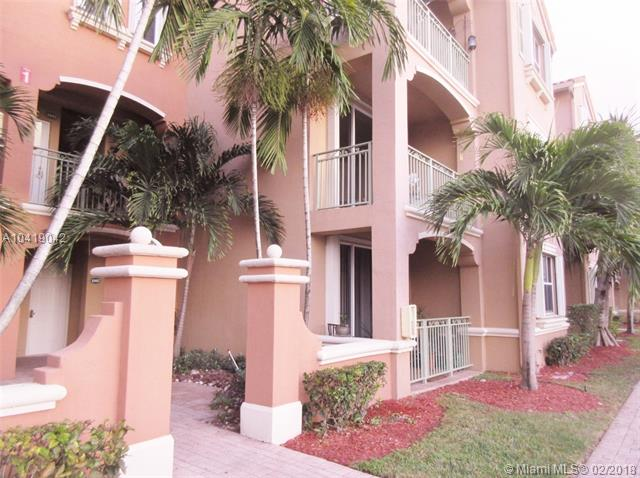 7667 2 NW 116th Ave , Doral, FL 33178-1396