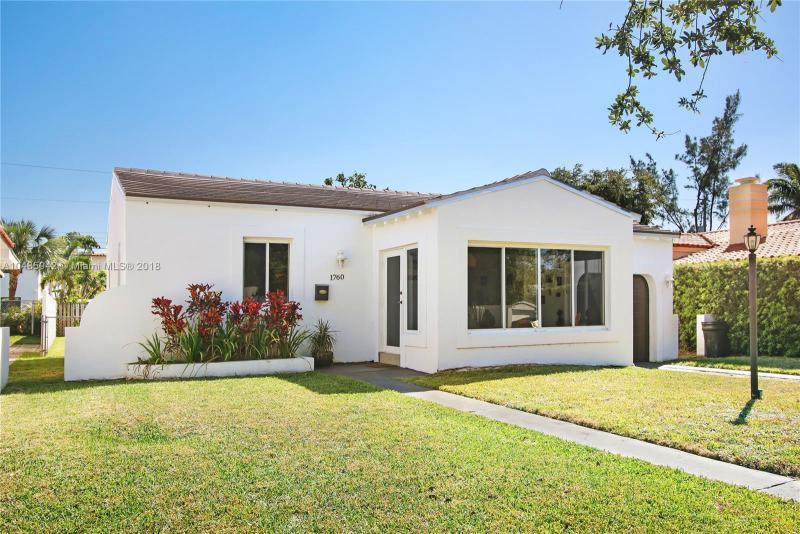 Property ID A10435942