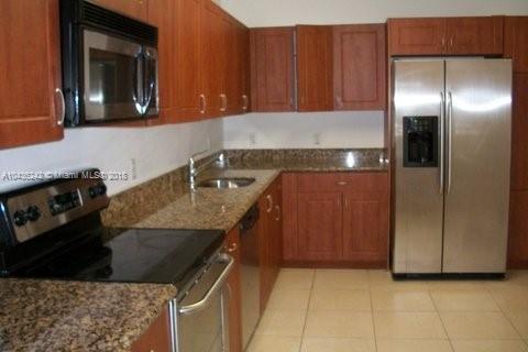 Property ID A10436242