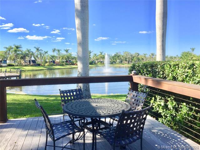3005 W RiverBend Resort Blvd, LABELLE, FL, 33935