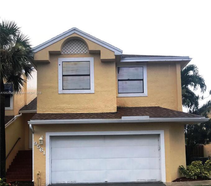 Property ID A10520342
