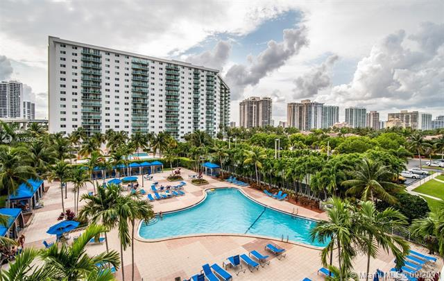 19370 Collins Ave 402, Sunny Isles Beach, FL, 33160