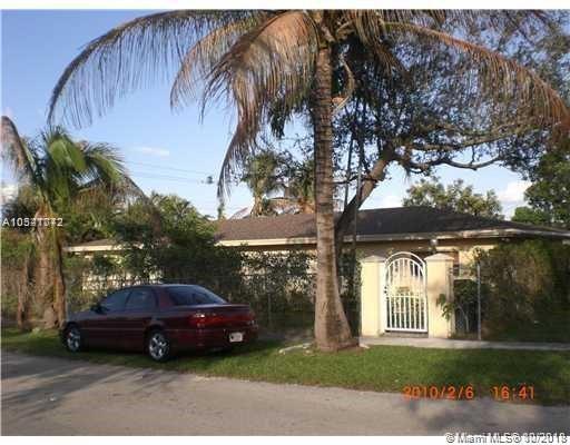 5605 SW 80 Street  Unit 10, South Miami, FL 33143-