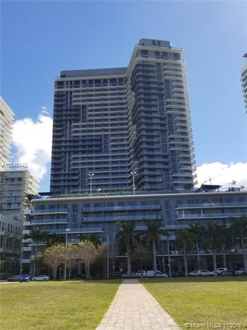 3401 NE 1 Ave,  Miami, FL