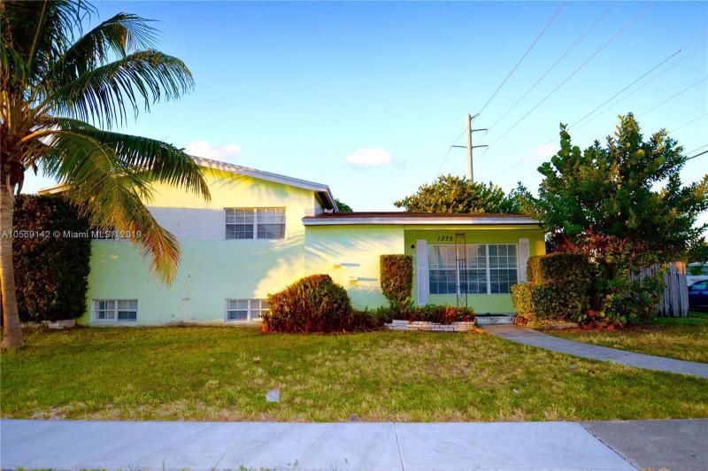 Property ID A10569142