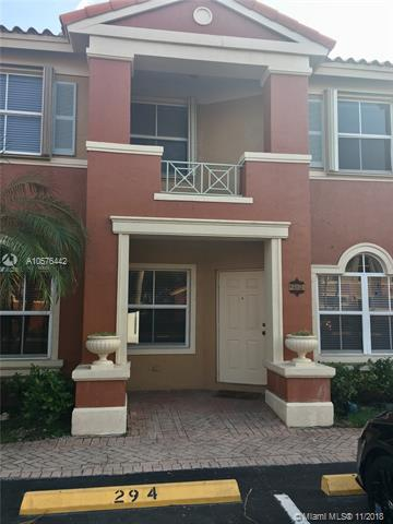 11470 NW 78th Ter  Unit 11470, Doral, FL 33178-1367