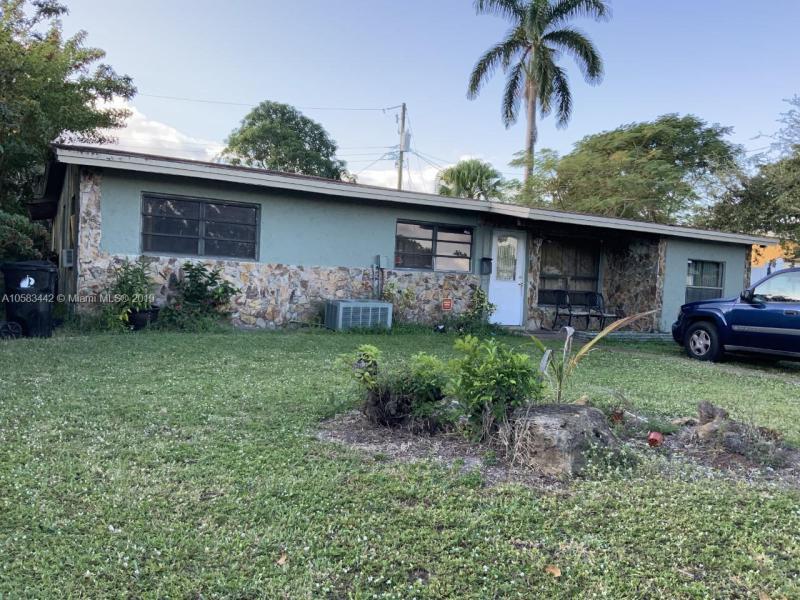 Property ID A10583442