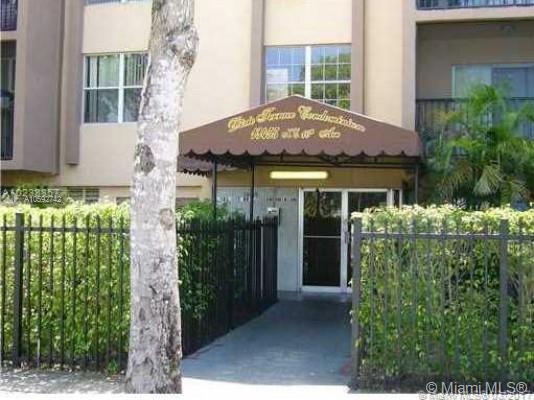 1470 NE 125th Ter  Unit 405, North Miami, FL 33161-5259
