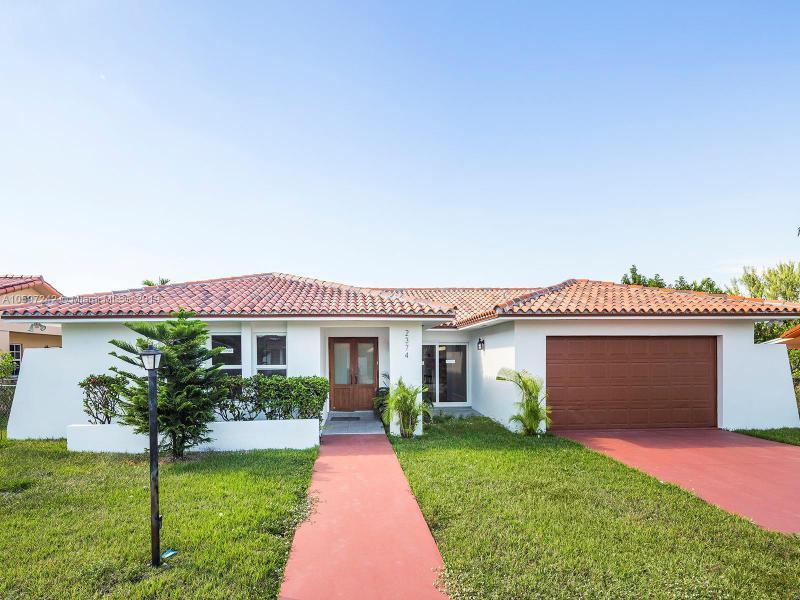 2374 SW 125th Ct,  Miami, FL
