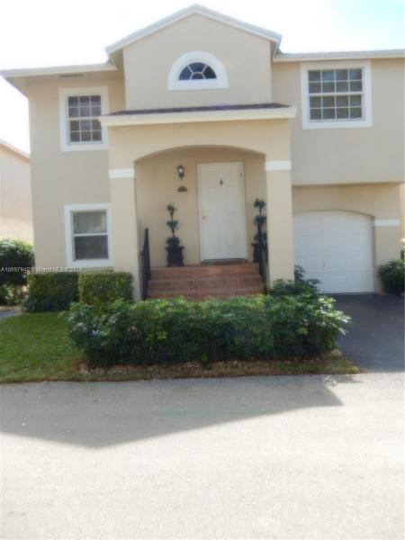 Property ID A10597942