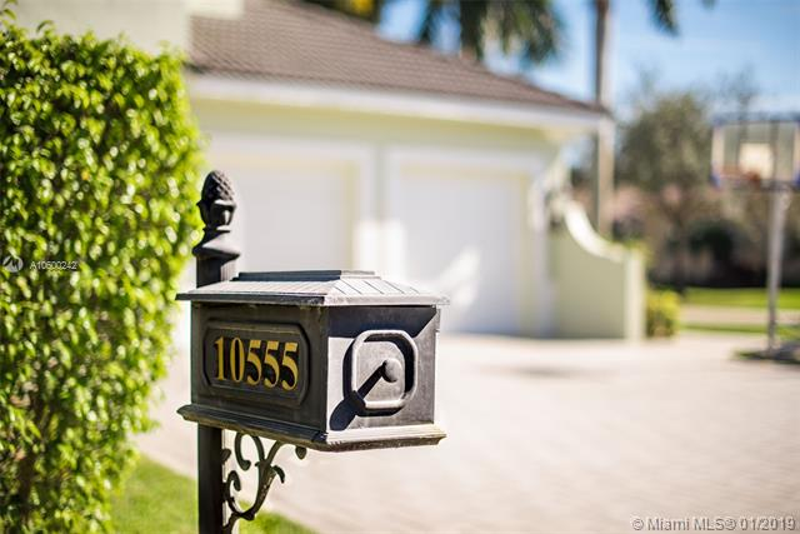 Property ID A10600242