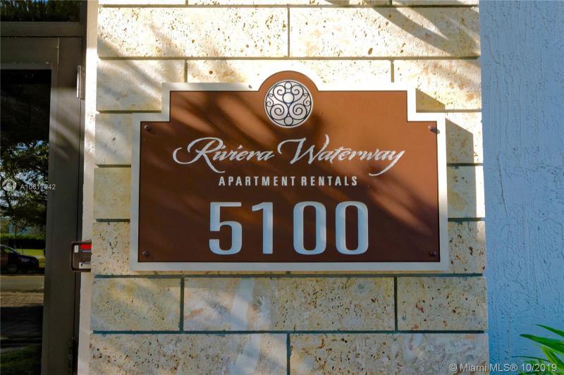 5100 RIVIERA DRIVE 204, Coral Gables, FL, 33146
