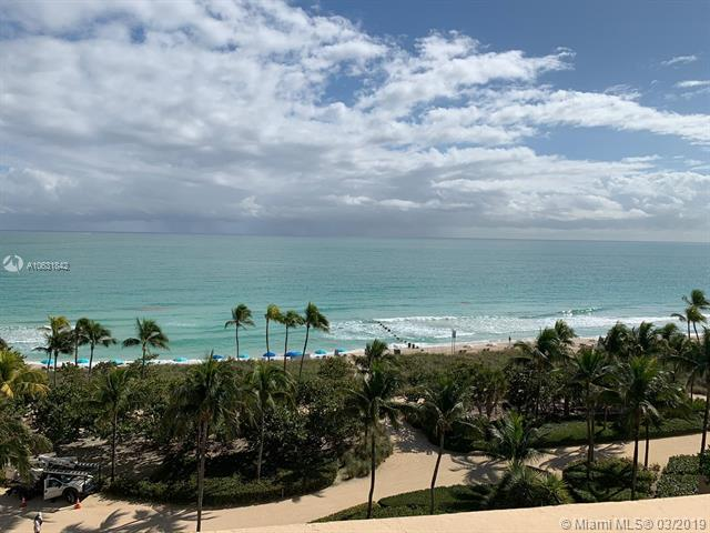 10185  Collins Ave  Unit 510, Bal Harbour, FL 33154-1632