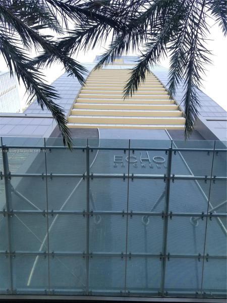 1451  Brickell Ave,  Miami, FL
