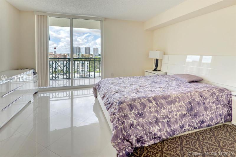 17555 Atlantic Blvd 902, Sunny Isles Beach, FL, 33160