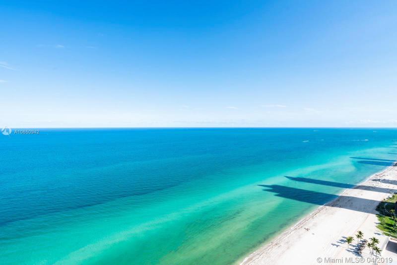18555 Collins Ave 3505, Sunny Isles Beach, FL, 33160
