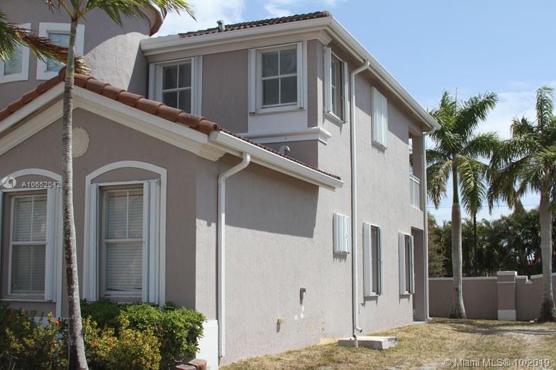 17971 NW 87th Ct, Hialeah, FL, 33018