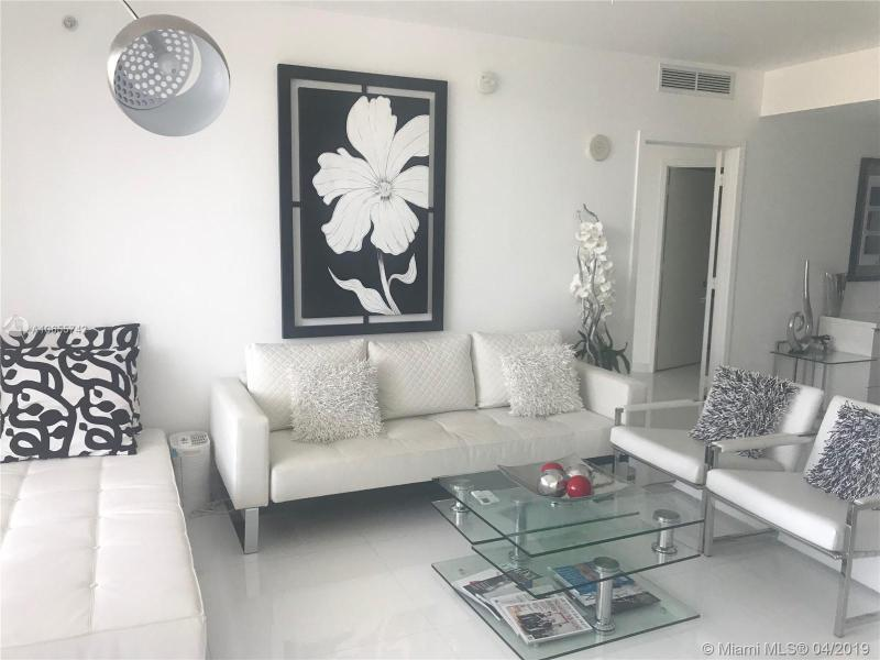 18201  Collins Ave  Unit 4101, Sunny Isles Beach, FL 33160-5145