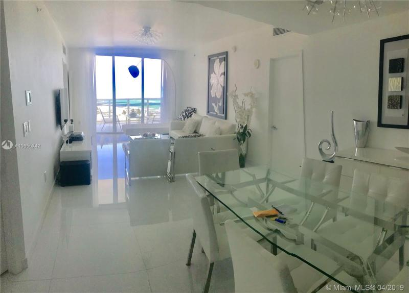18201 Collins Ave 1002, Sunny Isles Beach, FL, 33160