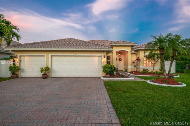 4913 NW 106th Ave , Coral Springs, FL 33076-2709