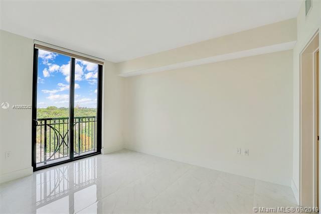 301 Altara Ave 821, Coral Gables, FL, 33146