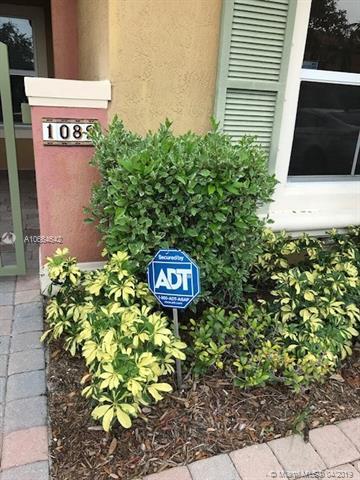 976 SW 143rd Ave  Unit 2201, Pembroke Pines, FL 33027-6155