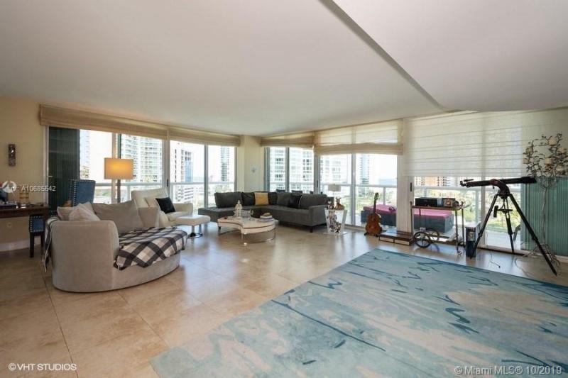16500 Collins Ave 851, Sunny Isles Beach, FL, 33160