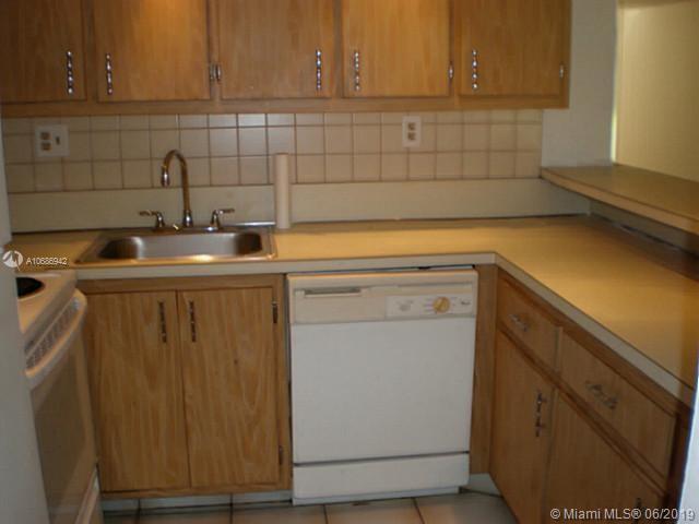 Property ID A10686942