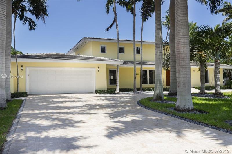 13065 San Mateo St, Coral Gables, FL, 33156