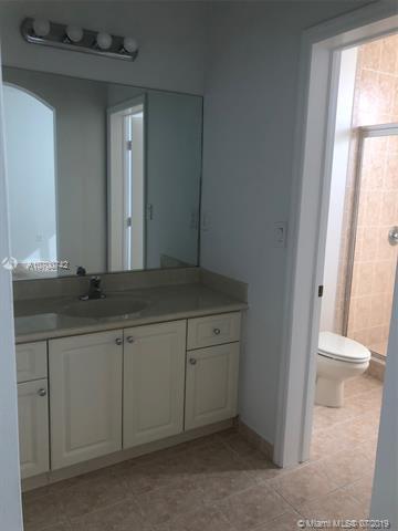 1086 SW 144th Ave 802, Pembroke Pines, FL, 33027