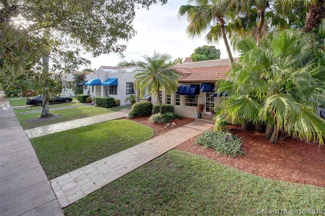 1309 Obispo Ave, Coral Gables, FL, 33134