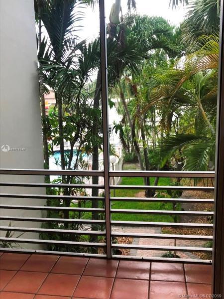 1535 SE 15th St 206, Fort Lauderdale, FL, 33316