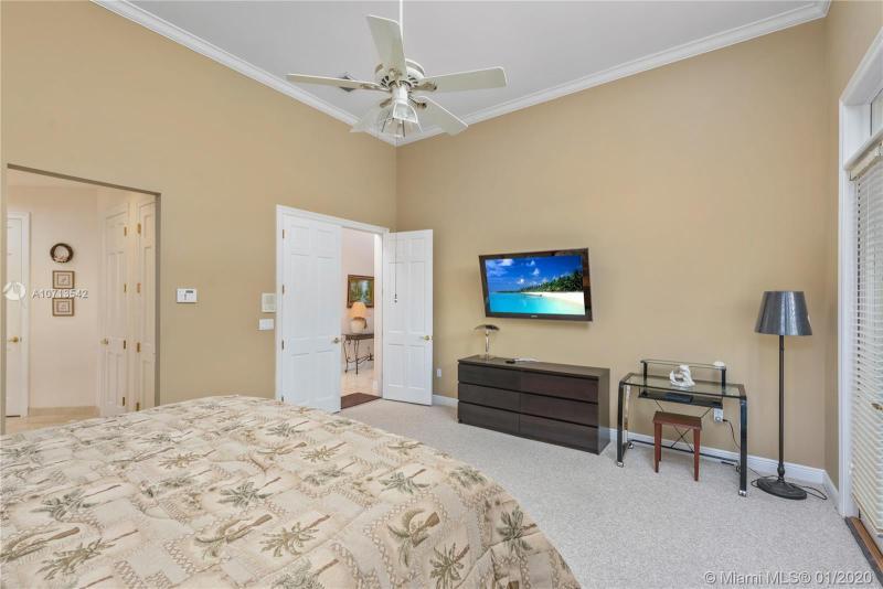 9588 SW 67th Ct, Pinecrest, FL, 33156