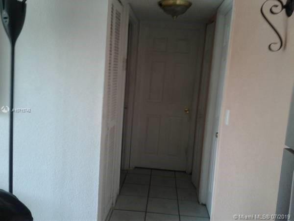 8005 W 6th Ave P, Hialeah, FL, 33014