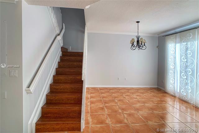 649 SW 107th Ave 1707, Pembroke Pines, FL, 33025