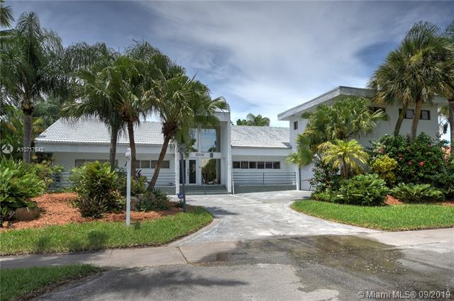 21300  Highland Lakes Blvd,  Miami, FL