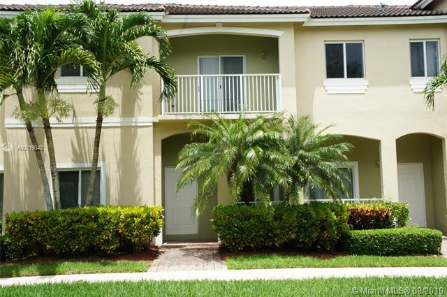 Property ID A10719842