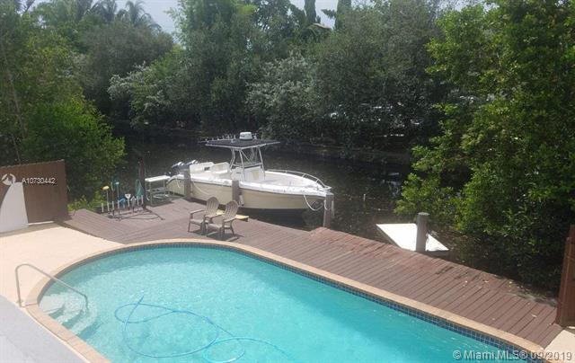 3730 SW 47 th court, Dania Beach, FL, 33312