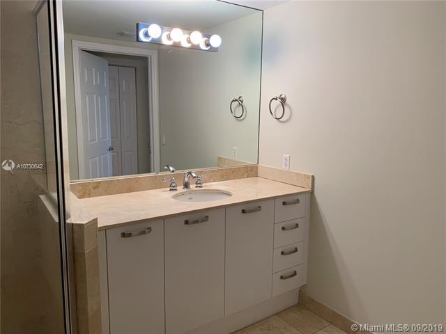 2030 S Douglas Rd 416, Coral Gables, FL, 33134