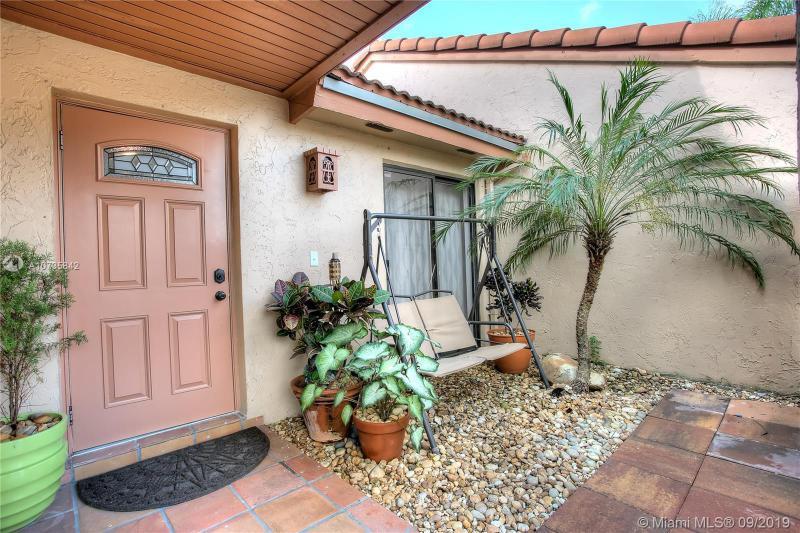 Property ID A10735842