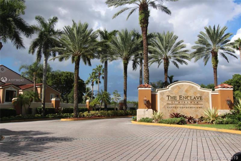 2133  Renaissance Blvd,  Miramar, FL