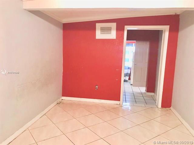4155 E 9th Ct, Hialeah, FL, 33013