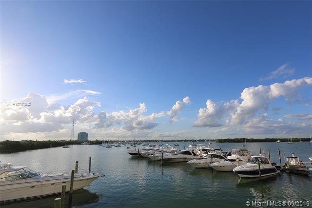 , North Bay Village, FL, 33141