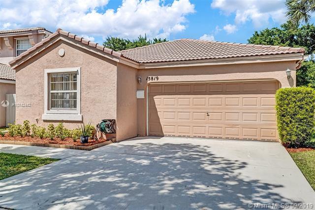 Property ID A10742442